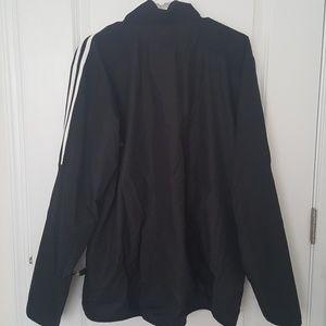 adidas Jackets & Coats - Men's Adidas Windbreaker
